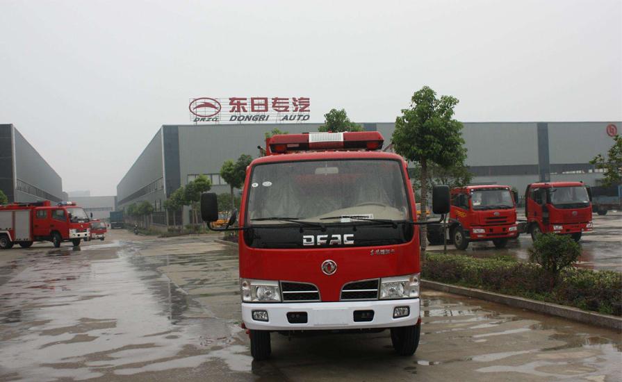 鸭脖手机版登录新东日专汽谈谈消防车的钢板弹簧悬架注意事项